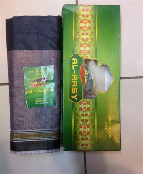 Sarung Tenun Atlas Original Behaestex Grosir sarung tenun distributor grosir baju murah tanah abang sainah collection ba