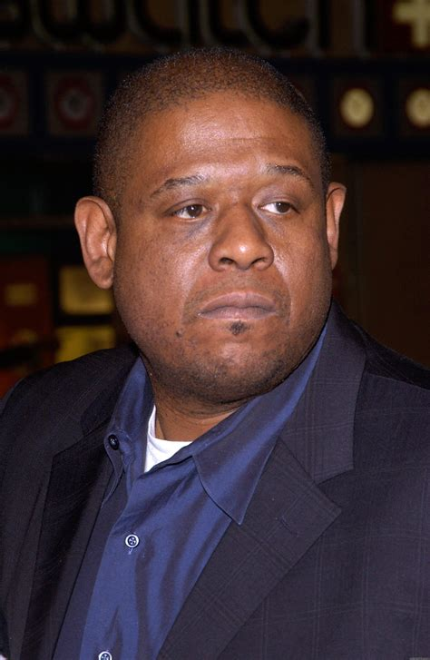 forest whitaker images forest whitaker high quality image size 1960x3008 of