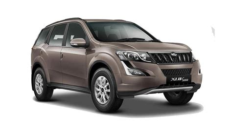 mahindra xuv500 w10 price gst rates features specs