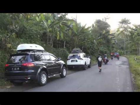 Poloshirt Pajero Pajero Indonesia Pajero Community Pajero Sport touring bromo pajero owners community