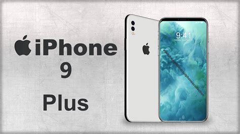 iphone     upcoming smartphone