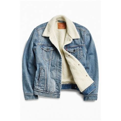 Jaket Jaket Levis Jaket Ripped Premium best 25 mens top coat ideas on fashion for clothes for and winter clothes