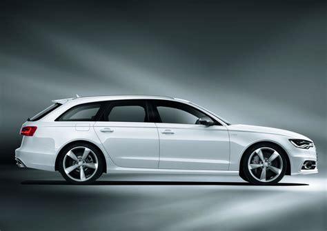 Audi Connect Kosten by Audi4ever A4e Detail Presse