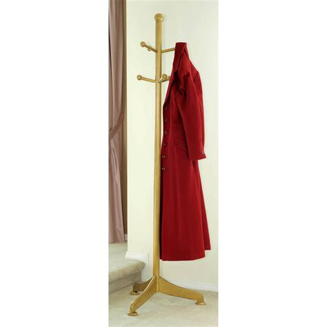 Coat Rack Wooden by Wooden Coat Rack Wall Mounted Woodproject