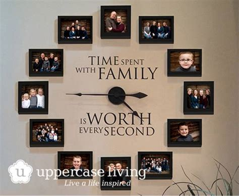 how to display family pictures 35 creative diy ways to display your family photos