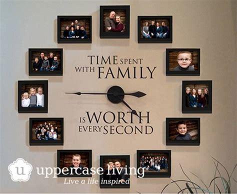 how to display family photos 35 creative diy ways to display your family photos