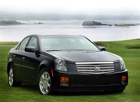 airbag deployment 2007 cadillac sts navigation system gm recalls 109 000 cadillac cts sedans over airbag issue gm authority