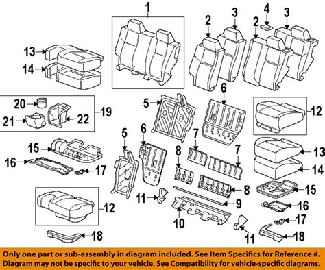 2006 hummer h3 parts diagrams 2006 hummer h3 parts diagrams 28 images 2009 hummer h3
