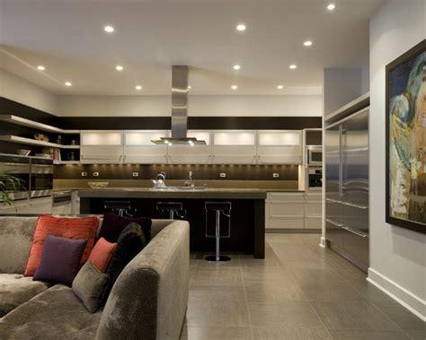 decoration cuisine design d 233 coration cuisine design