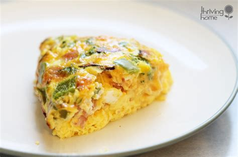omelets quiches egg casseroles dish recipes for breakfast brunch lunch dinner southern cooking recipes books omelet casserole