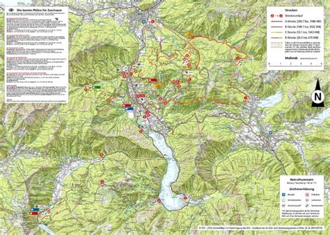 hiking maps hiking map of asiago italy images frompo