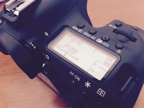 recommended canon 7d mark ii settings photography life canon 7d mark ii best settings for underwater underwater