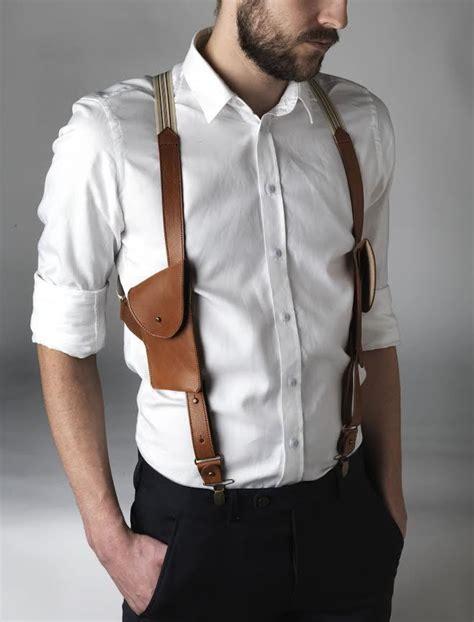 what hair styles suit braces 17 best ideas about button suspenders on pinterest