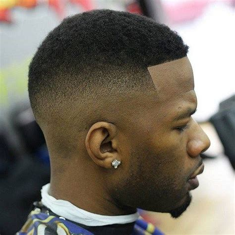 black man hair cut 2 gaurd 50 stylish fade haircuts for black men high fade haircut