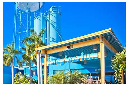 imaginarium ft myers fl coupons