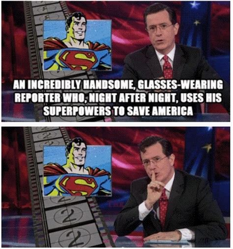 Stephen Colbert Meme - stephen colbert meme guy