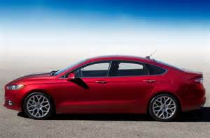 2015 ford fusion review and changes hybrid energi specs