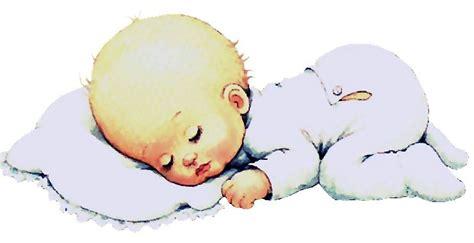 imagenes videos para bebes bebes