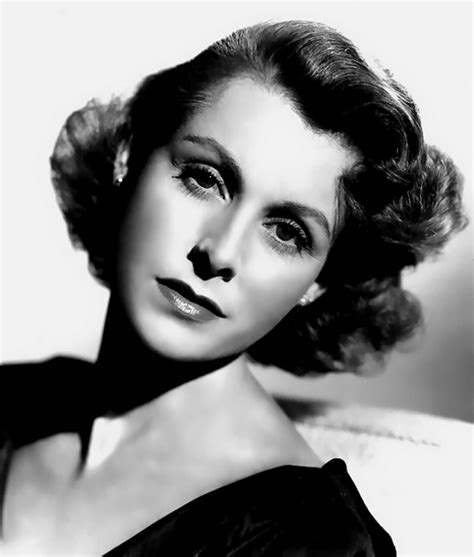 womens haircuts of the thirties and forties 1930s hairstyles for women