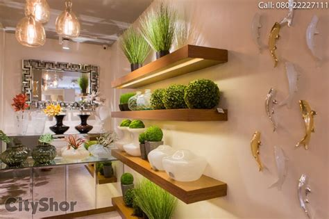 iconic luxury decor store address home now in bangalore