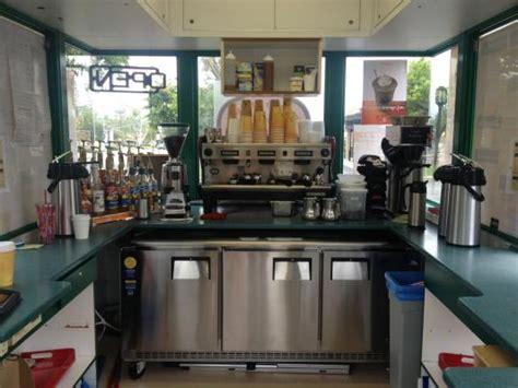 drive and shop san diego drive thru coffee kiosk for sale on bizben
