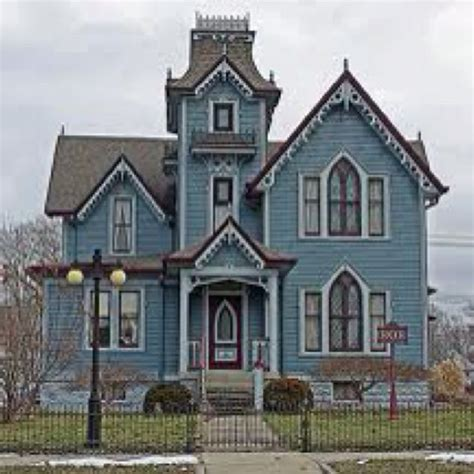 home design eras 475 best houses images on architecture houses and