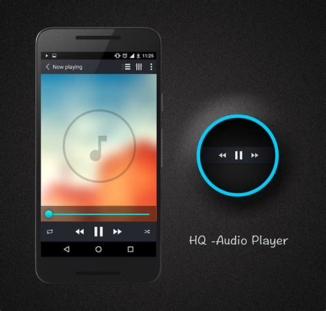 app play player android apps on play