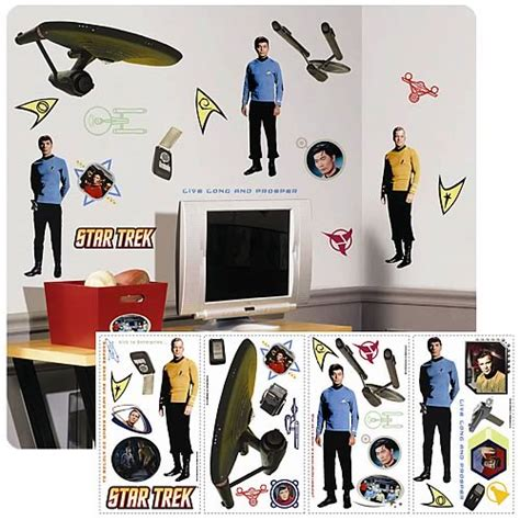 trek wall mural trek peel and stick wall appliqu 233 s roommates