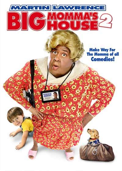 big momma s house full movie watch big momma s house 2 2006 2006 online free streaming watchdownload com