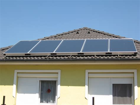 cost of residential solar article summary on the costs of residential solar and wind systems