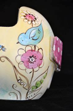 helmet design for babies cranial band doc band painting https www facebook com