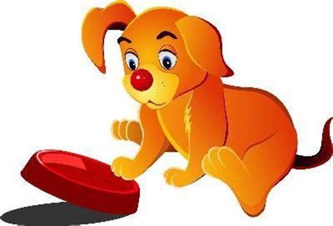 imagenes que se muevan de animales 191 por qu 233 los perros mueven sus cuencos de comida alrededor