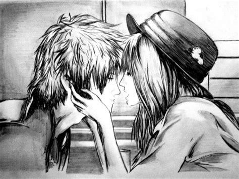imagenes de amor a lapiz tumblr dibujos hechos a l 225 piz con frases de amor informaci 243 n
