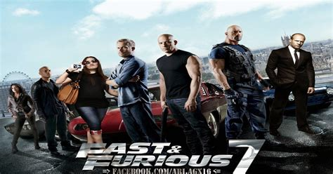 download film fast and furious 7 ganool subtitle indonesia download hot 2015 film fast furious 7 super hd bluray no
