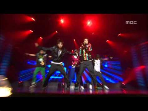 download mp3 five minutes bang bang tut download bigbang last farewell 빅뱅 마지막 인사 music core