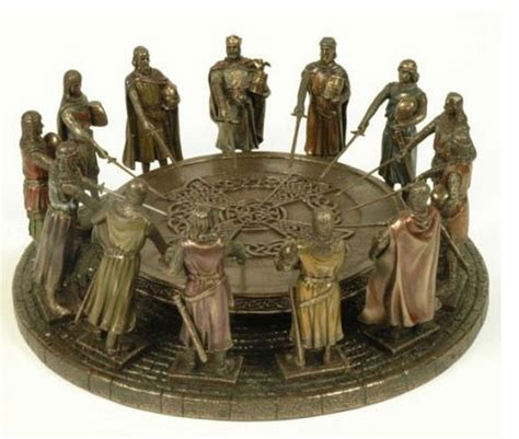 Knights Of The Table King Arthur by King Arthur And The Knights Of The Table Images King