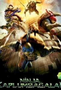 film izle ninja turtles ninja kaplumbağalar 1 t 252 rk 231 e dublaj ve altyazılı izle