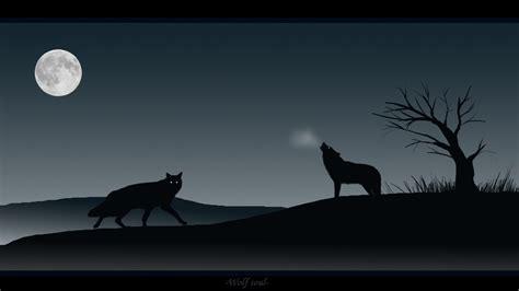 wolf soul wallpaper allwallpaperin  pc en