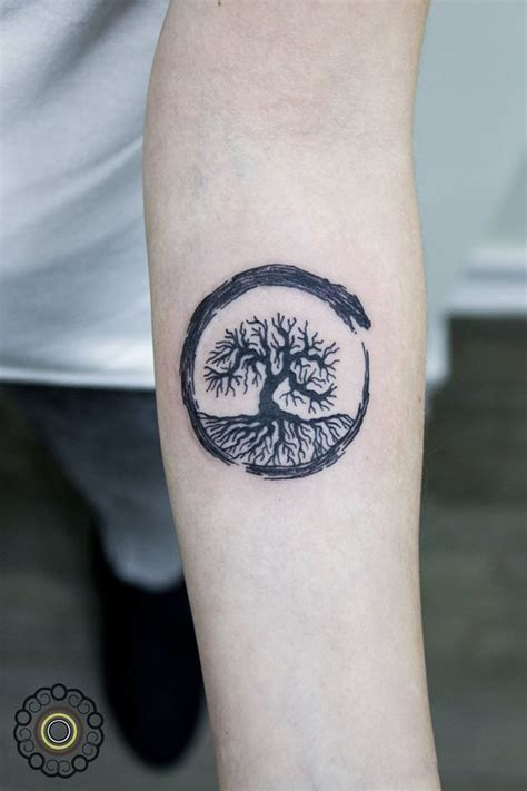 ouroboros tattoo tattoo collections