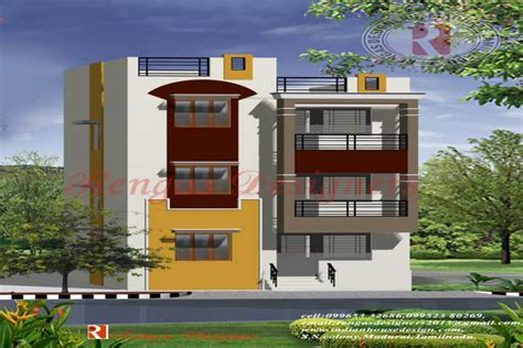 indian modern house exterior design home design indian house design apartment house designs modern apartments exterior