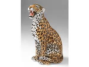 Artof Jaguar Of Jaguar Adanih