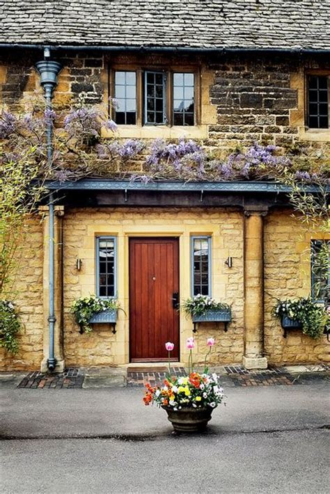 Cotswold Cottages Broadway by Broadway Cotswold I Was Actually In Broadwayn Costwold