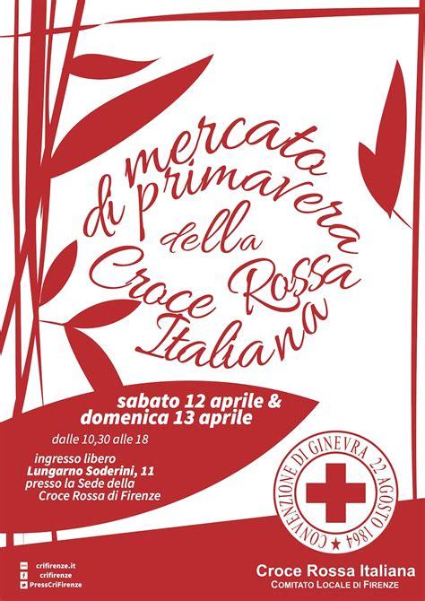 www crfirenze it croce firenze images
