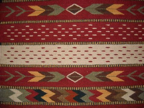 zapotec indian rugs zapotec rugs image sle no 1 tedx decors the great and traditional of zapotec rugs designs
