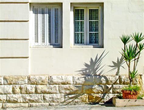 Taxe D Habitation Garage by Investir Dans Un Parking Quelle Fiscalit 233 Le