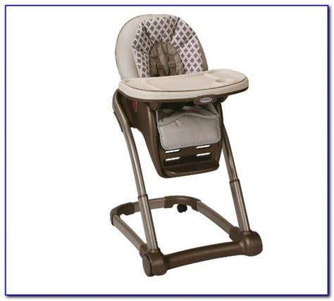 graco tablefit high chair manual graco high chair contempo chairs home design ideas