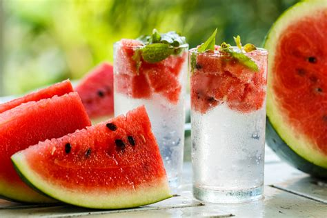Fruit Detox Water Side Effects by Cleanse Drinks 10 Detox Drinks For Effective Cleansing