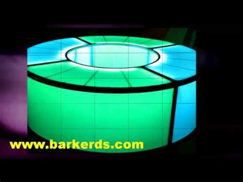 bar lounge furniture glow in the furniture for sale