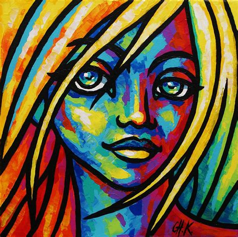 unique picasso paintings abstract drawing ideas wallpaper