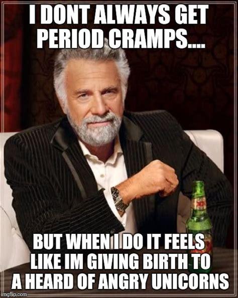 Girl On Period Meme - man period meme google search awesomeness pinterest